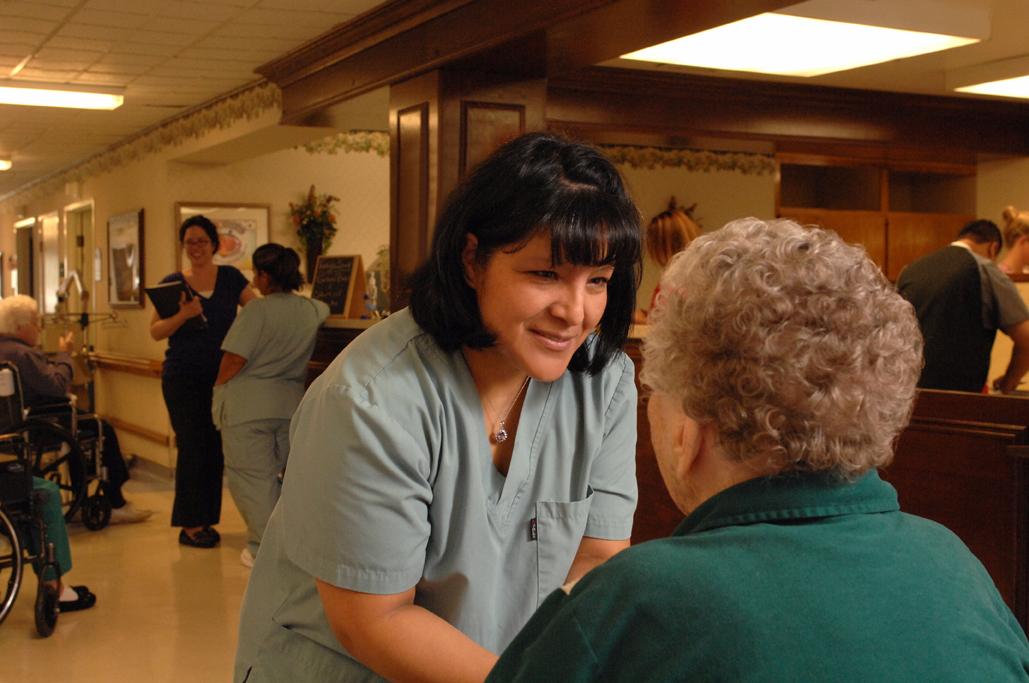 inland-christian-home-skilled-nursing-4