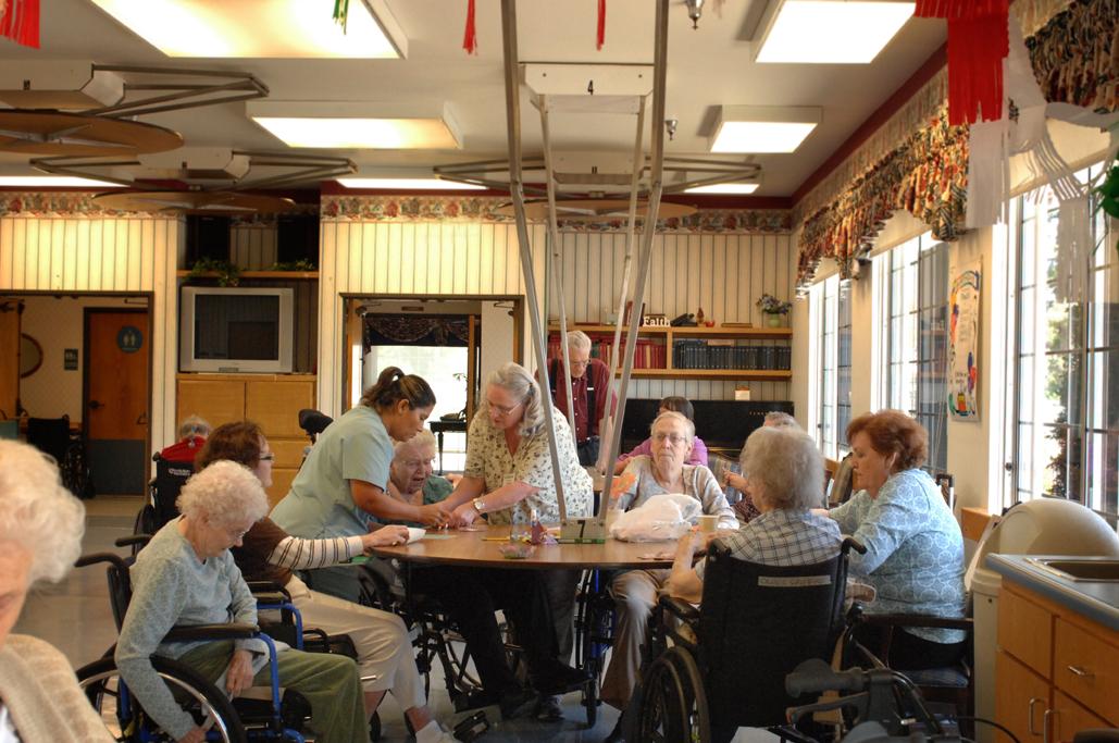 inland-christian-home-skilled-nursing